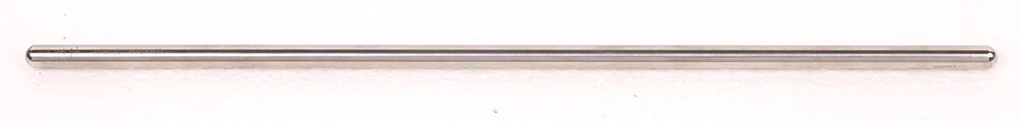 ZJ-W120引导棒