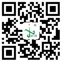 桐庐洲济医疗器械有限公司